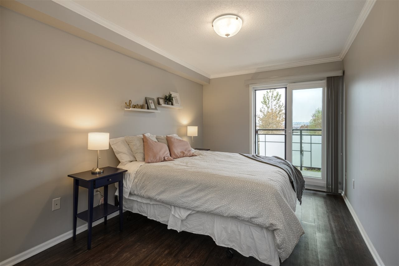 210 360 E 2ND STREET - Lower Lonsdale Apartment/Condo for sale, 1 Bedroom (R2516341) - #14