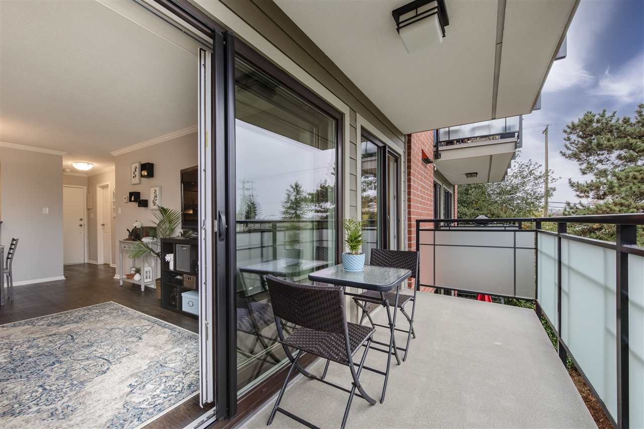 210 360 E 2ND STREET - Lower Lonsdale Apartment/Condo for sale, 1 Bedroom (R2516341) - #16