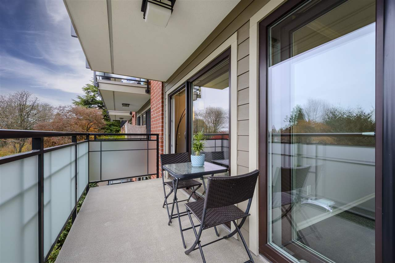 210 360 E 2ND STREET - Lower Lonsdale Apartment/Condo for sale, 1 Bedroom (R2516341) - #17