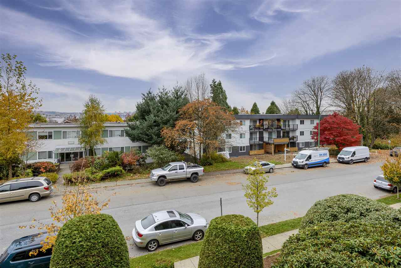210 360 E 2ND STREET - Lower Lonsdale Apartment/Condo for sale, 1 Bedroom (R2516341) - #18