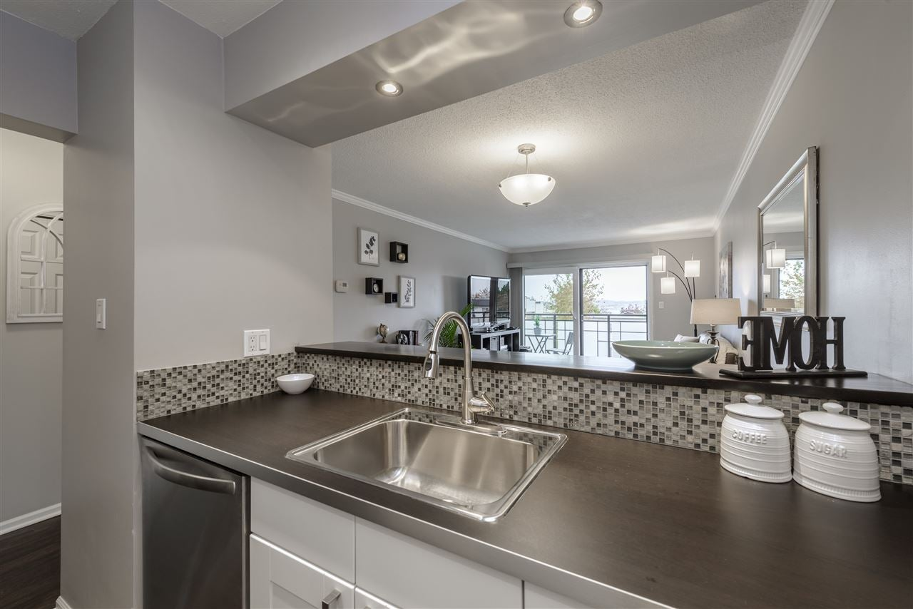 210 360 E 2ND STREET - Lower Lonsdale Apartment/Condo for sale, 1 Bedroom (R2516341) - #5