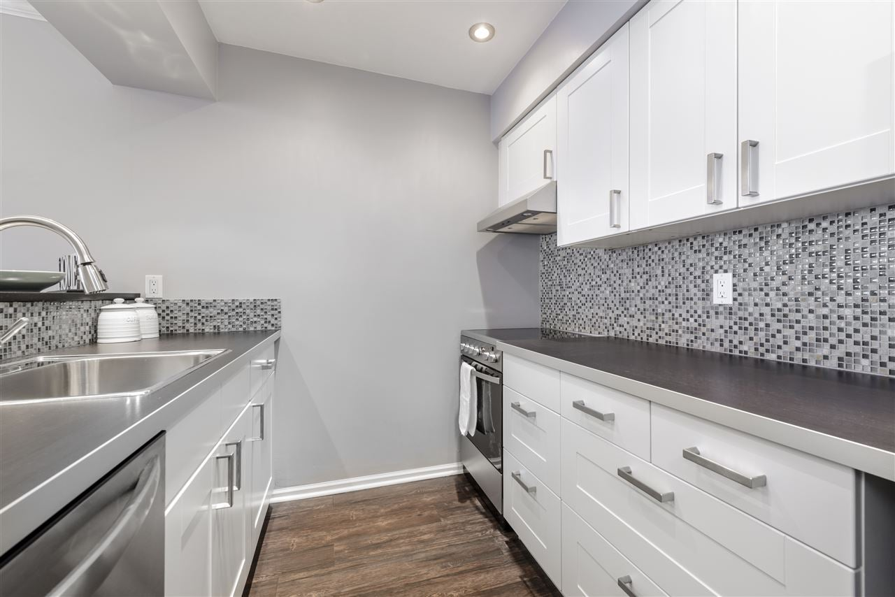 210 360 E 2ND STREET - Lower Lonsdale Apartment/Condo for sale, 1 Bedroom (R2516341) - #6