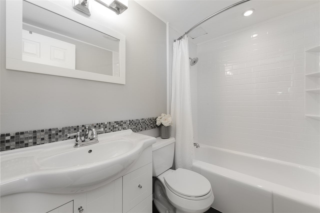 210 360 E 2ND STREET - Lower Lonsdale Apartment/Condo for sale, 1 Bedroom (R2516341) - #8