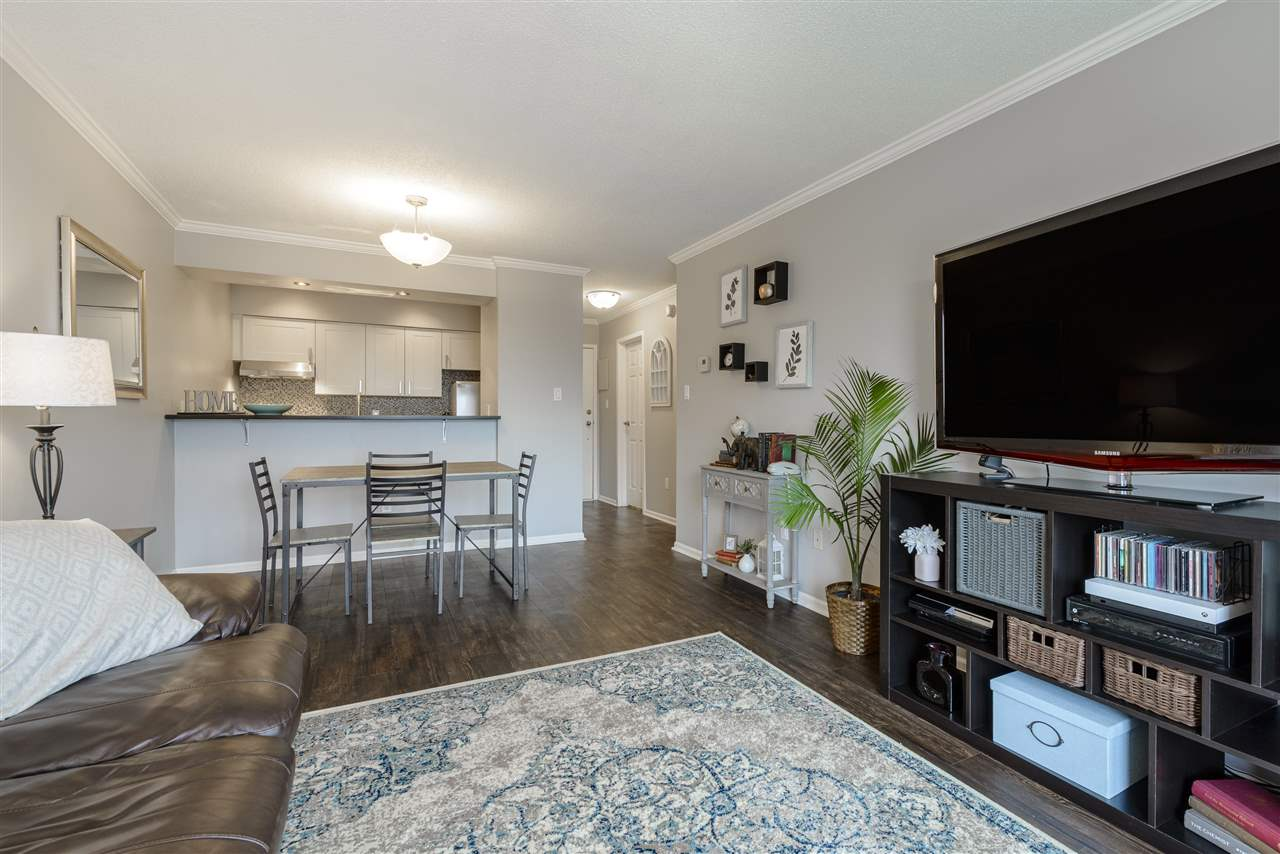 210 360 E 2ND STREET - Lower Lonsdale Apartment/Condo for sale, 1 Bedroom (R2516341) - #9