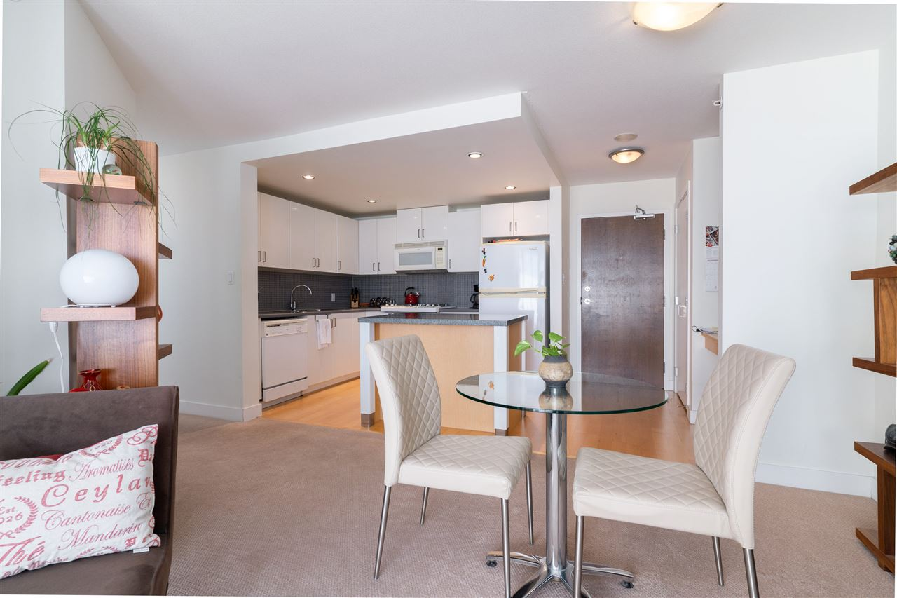 1409 155 W 1ST STREET - Lower Lonsdale Apartment/Condo for sale, 2 Bedrooms (R2516481) - #10