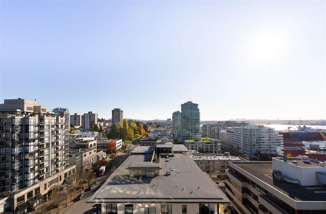 1409 155 W 1ST STREET - Lower Lonsdale Apartment/Condo for sale, 2 Bedrooms (R2516481) - #29
