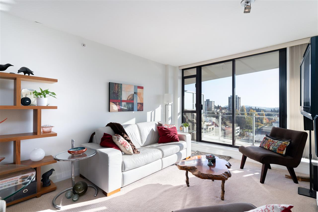 1409 155 W 1ST STREET - Lower Lonsdale Apartment/Condo for sale, 2 Bedrooms (R2516481) - #7