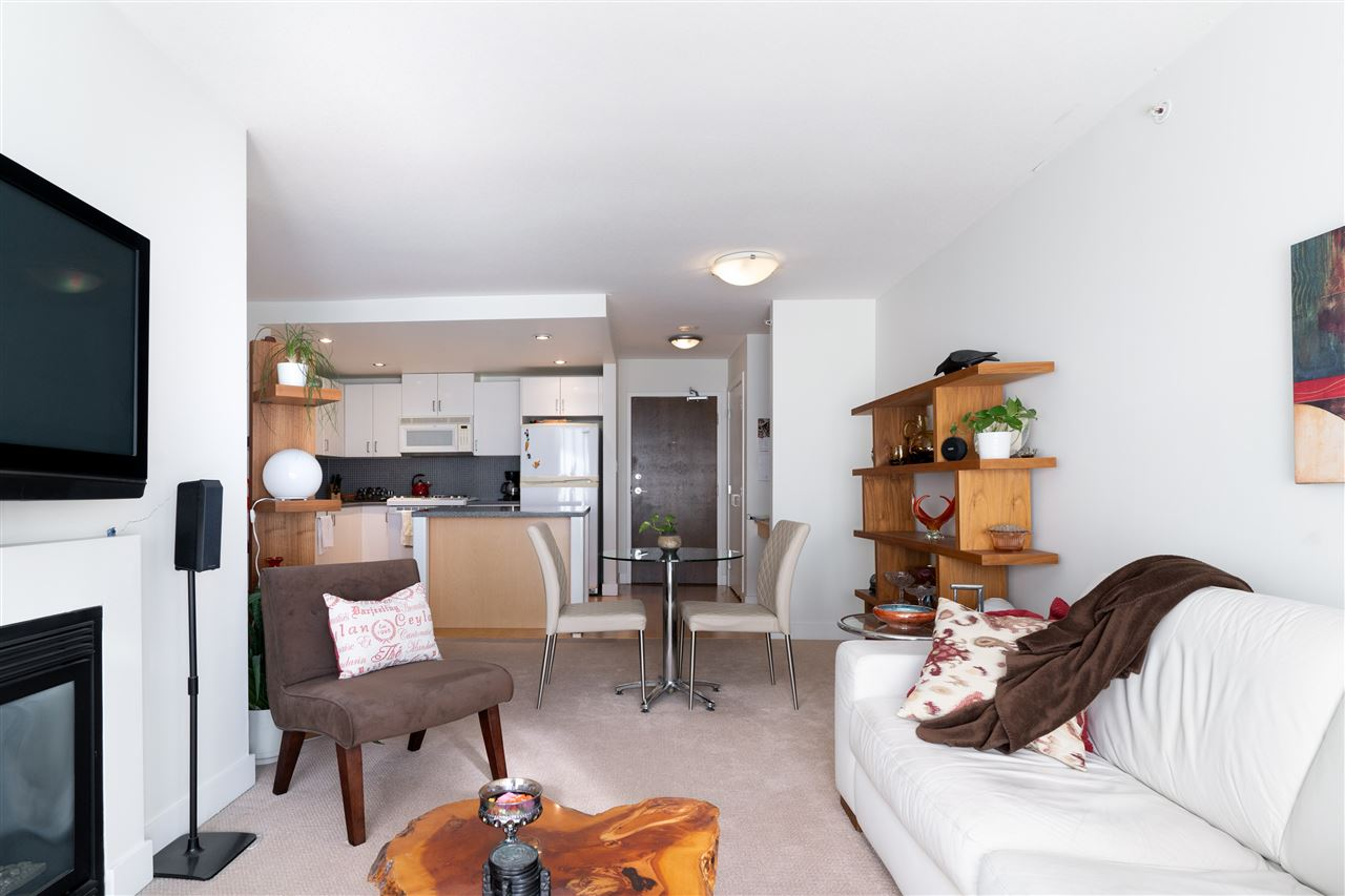 1409 155 W 1ST STREET - Lower Lonsdale Apartment/Condo for sale, 2 Bedrooms (R2516481) - #9