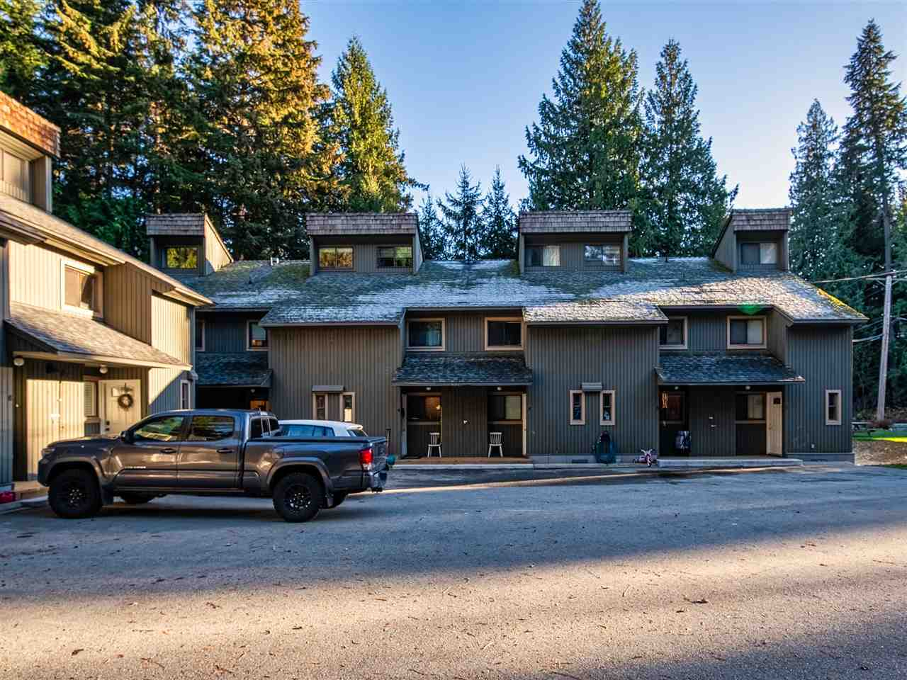 5 8072 TIMBER LANE - Alpine Meadows Townhouse for sale, 3 Bedrooms (R2516727) - #27