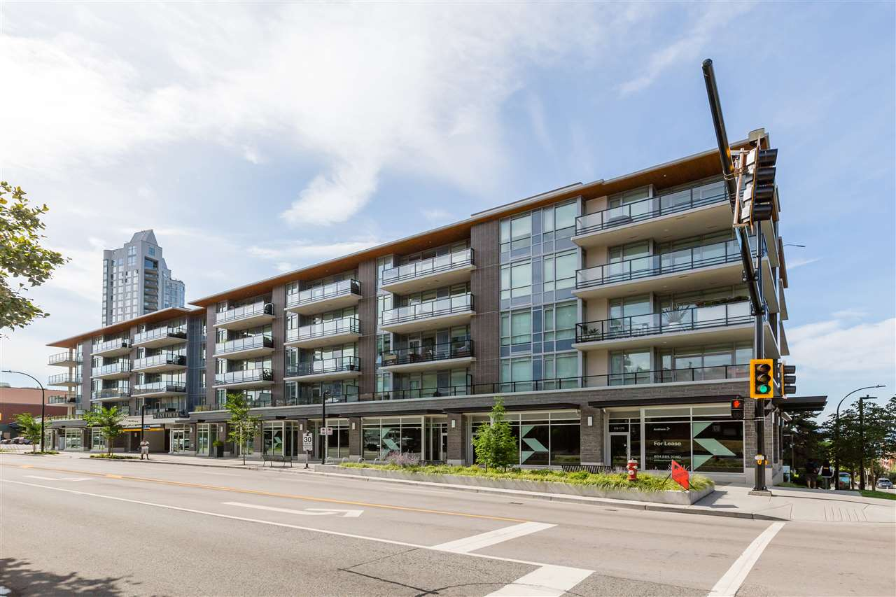 303 177 W 3RD STREET - Lower Lonsdale Apartment/Condo for sale, 2 Bedrooms (R2516741) - #29