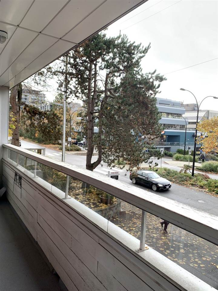 202 250 W 1ST STREET - Lower Lonsdale Apartment/Condo for sale, 1 Bedroom (R2516862) - #13