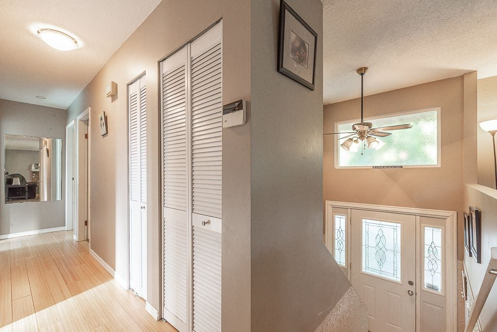 3615 201A STREET - Brookswood Langley House/Single Family for sale, 5 Bedrooms (R2516924) - #13