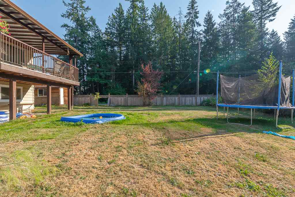 3615 201A STREET - Brookswood Langley House/Single Family for sale, 5 Bedrooms (R2516924) - #28