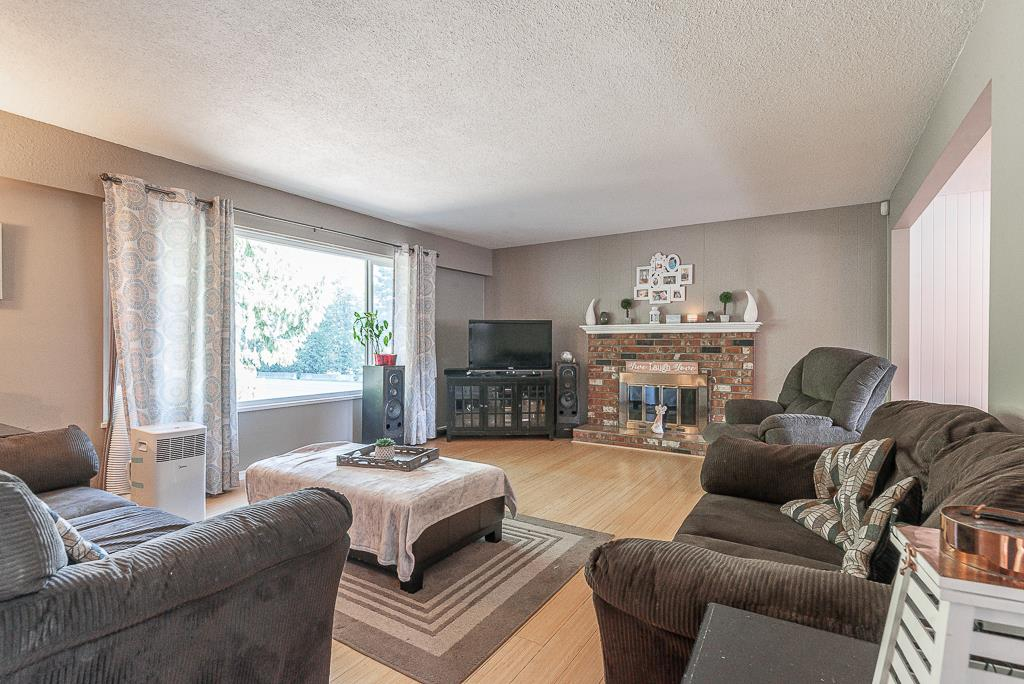 3615 201A STREET - Brookswood Langley House/Single Family for sale, 5 Bedrooms (R2516924) - #3