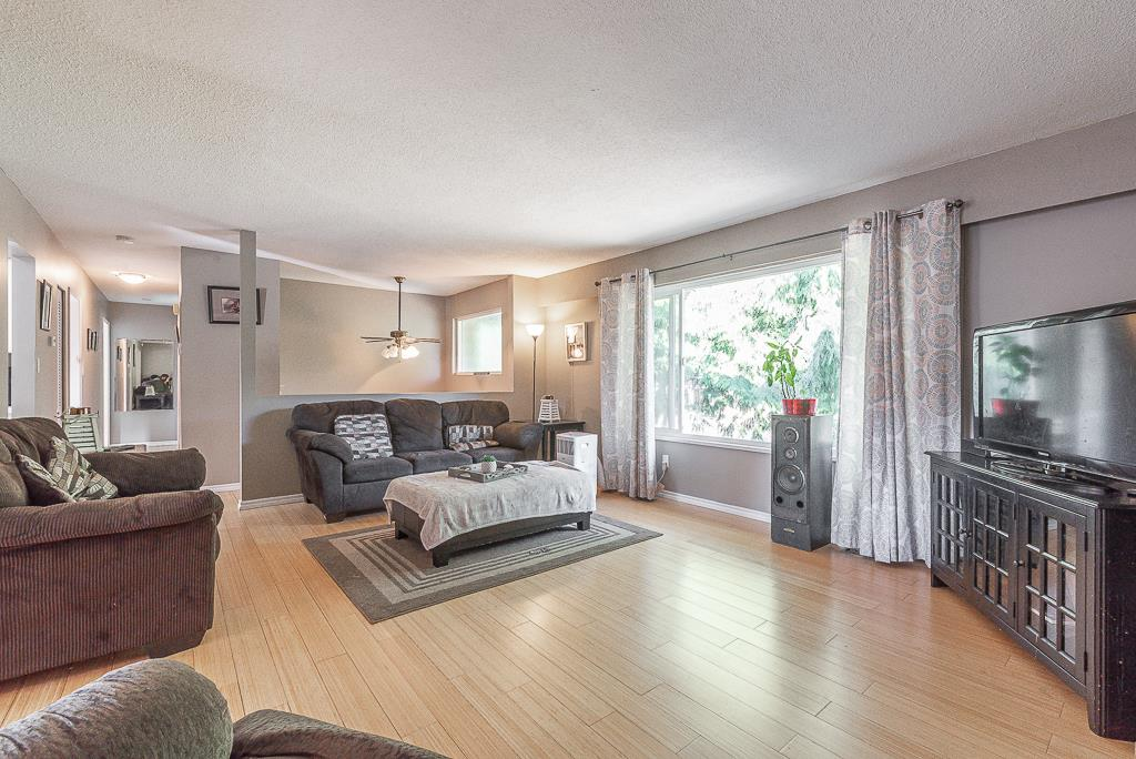 3615 201A STREET - Brookswood Langley House/Single Family for sale, 5 Bedrooms (R2516924) - #4