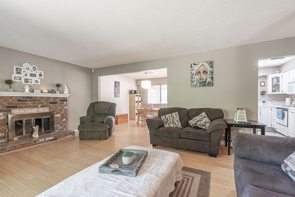 3615 201A STREET - Brookswood Langley House/Single Family for sale, 5 Bedrooms (R2516924) - #6