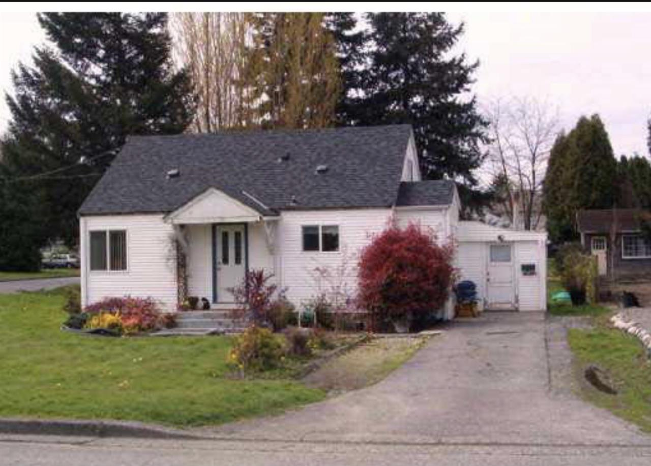 9095 NOWELL STREET - Chilliwack E Young-Yale House/Single Family for sale, 3 Bedrooms (R2516975) - #3