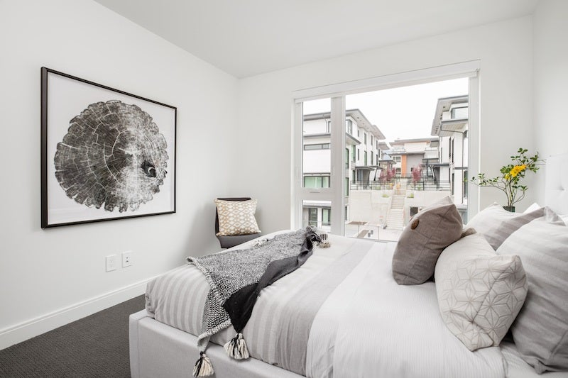 123 525 E 2ND STREET - Lower Lonsdale Townhouse for sale, 3 Bedrooms (R2517056) - #18