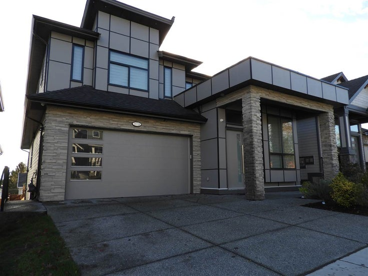 16724 16A AVENUE - Grandview Surrey House/Single Family for sale, 6 Bedrooms (R2517177)