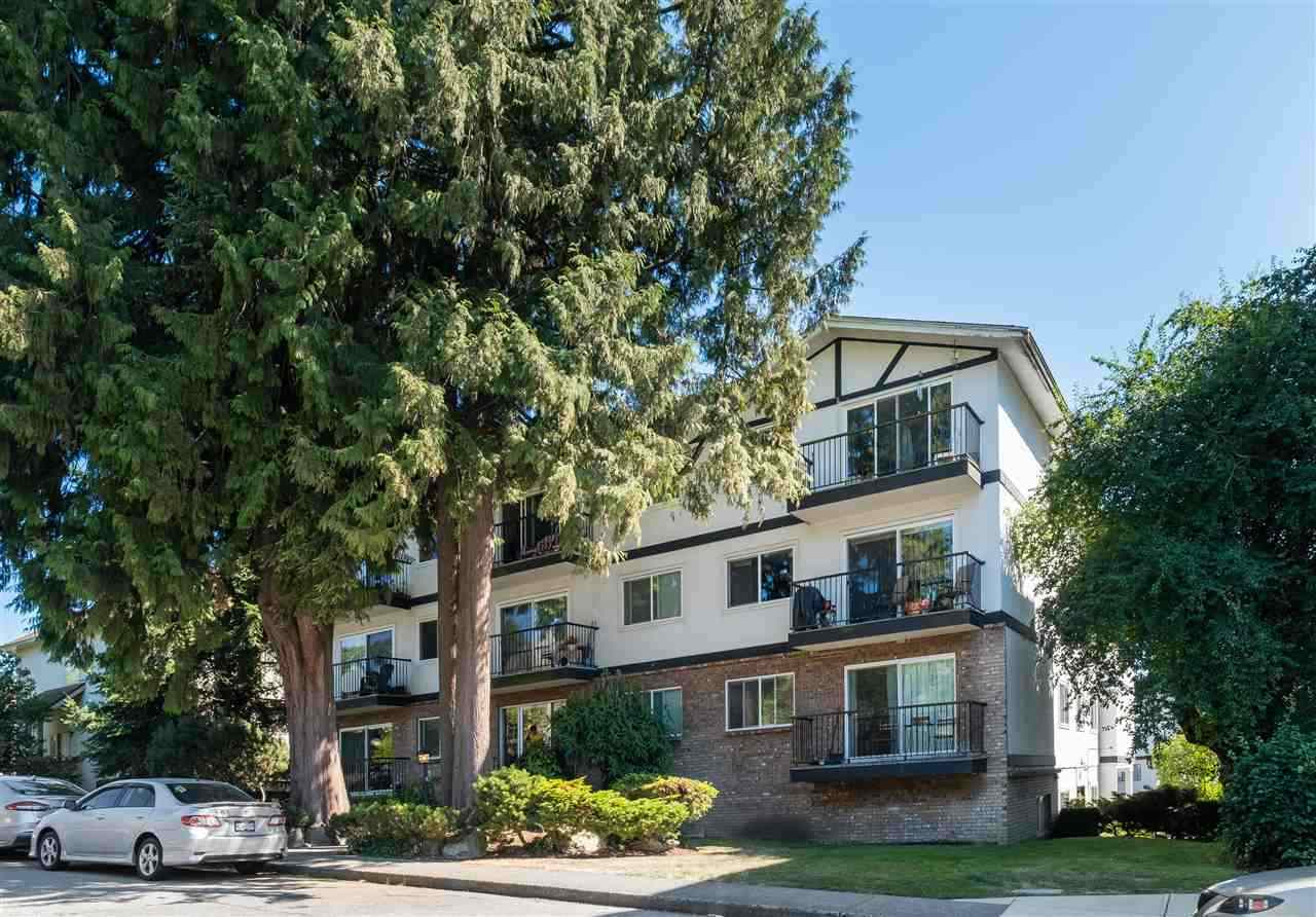 204 157 E 21ST STREET - Central Lonsdale Apartment/Condo for sale, 2 Bedrooms (R2517181) - #1