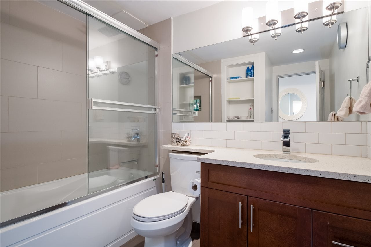 204 157 E 21ST STREET - Central Lonsdale Apartment/Condo for sale, 2 Bedrooms (R2517181) - #14