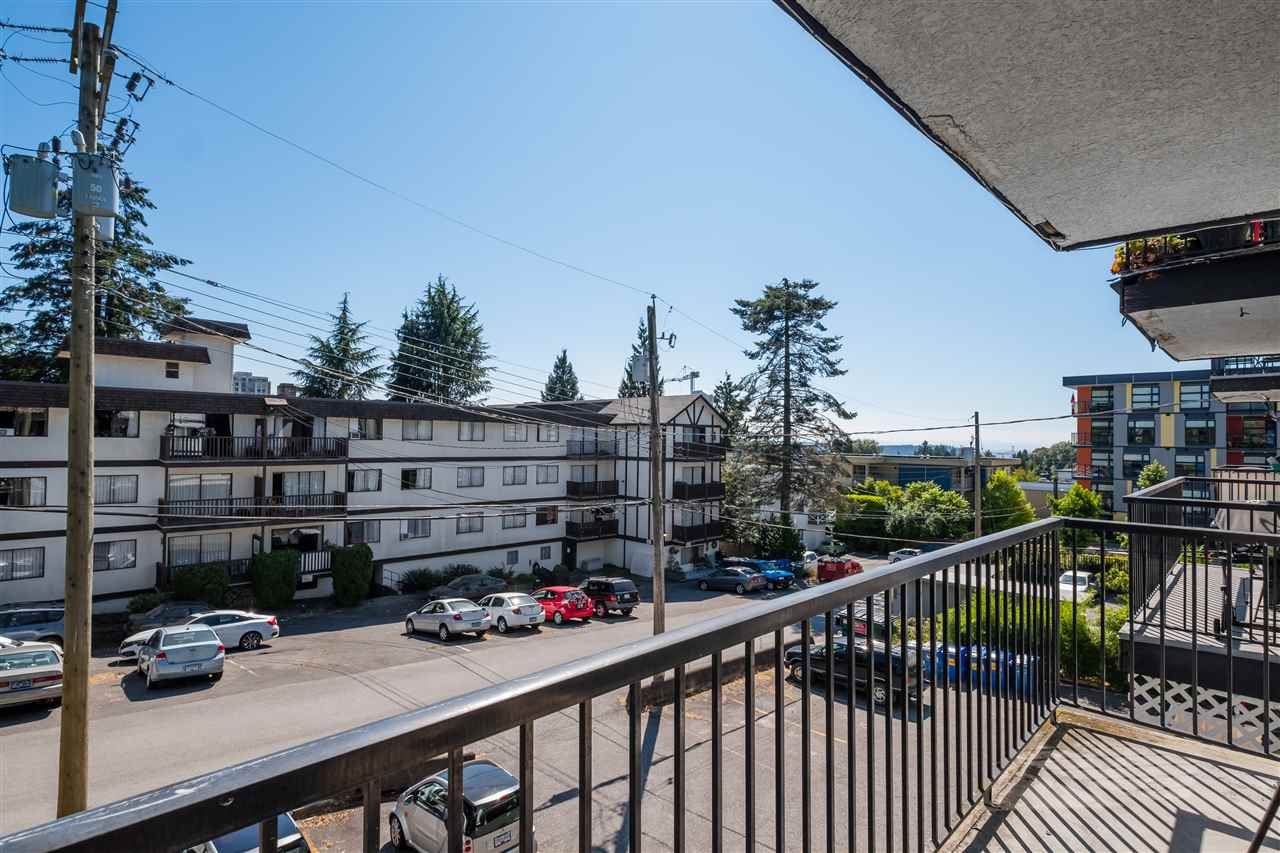 204 157 E 21ST STREET - Central Lonsdale Apartment/Condo for sale, 2 Bedrooms (R2517181) - #16