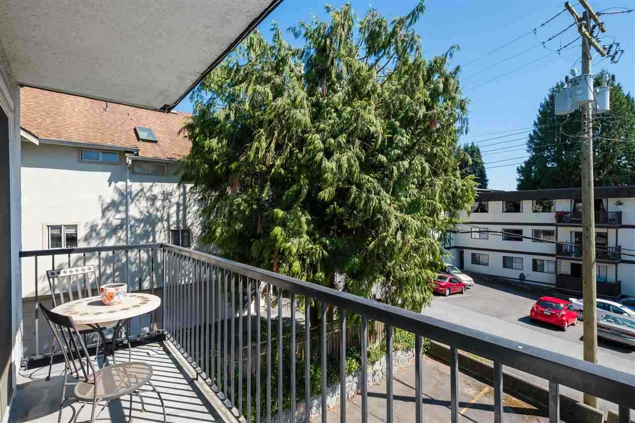 204 157 E 21ST STREET - Central Lonsdale Apartment/Condo for sale, 2 Bedrooms (R2517181) - #17