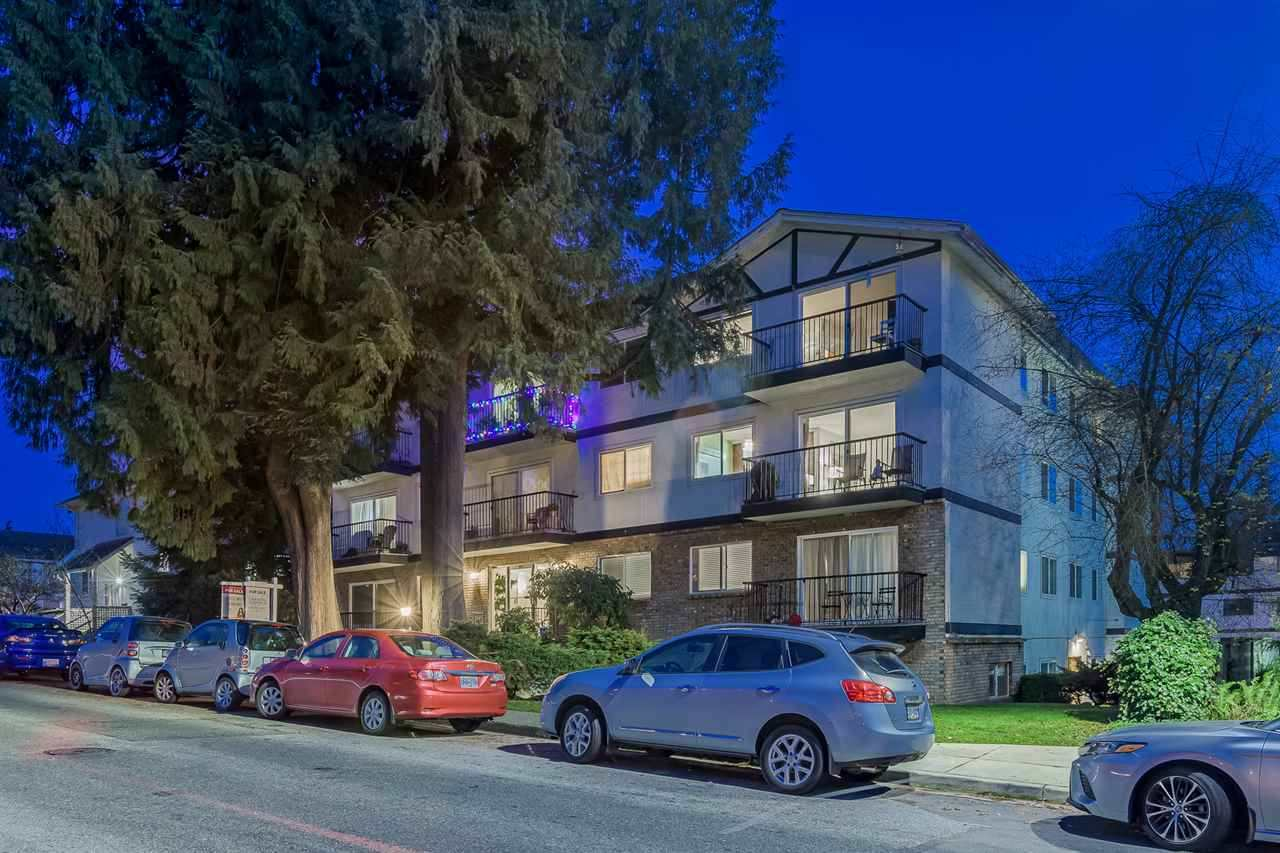 204 157 E 21ST STREET - Central Lonsdale Apartment/Condo for sale, 2 Bedrooms (R2517181) - #18
