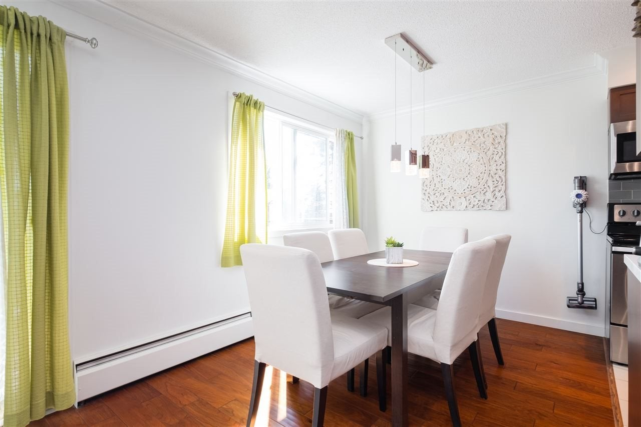 204 157 E 21ST STREET - Central Lonsdale Apartment/Condo for sale, 2 Bedrooms (R2517181) - #7