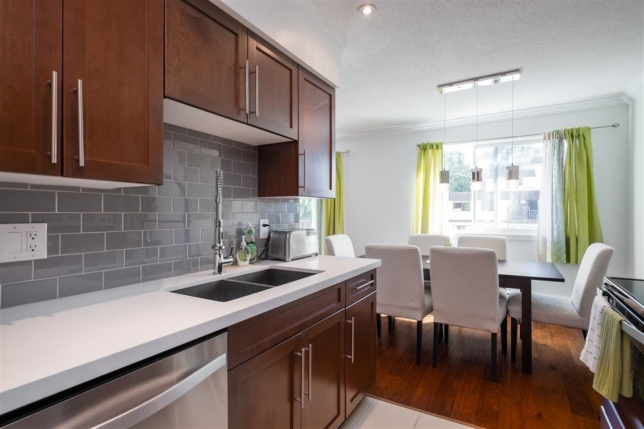 204 157 E 21ST STREET - Central Lonsdale Apartment/Condo for sale, 2 Bedrooms (R2517181) - #8