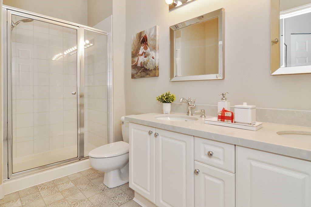 13 20770 97B AVENUE - Walnut Grove Townhouse for sale, 2 Bedrooms (R2517188) - #14