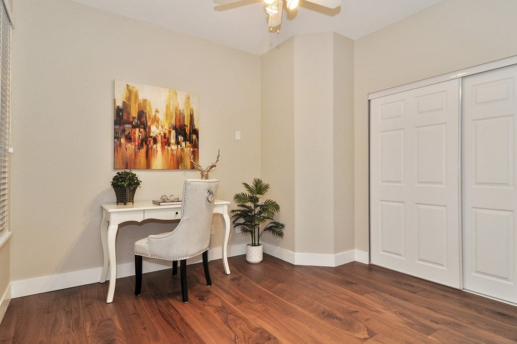 13 20770 97B AVENUE - Walnut Grove Townhouse for sale, 2 Bedrooms (R2517188) - #15