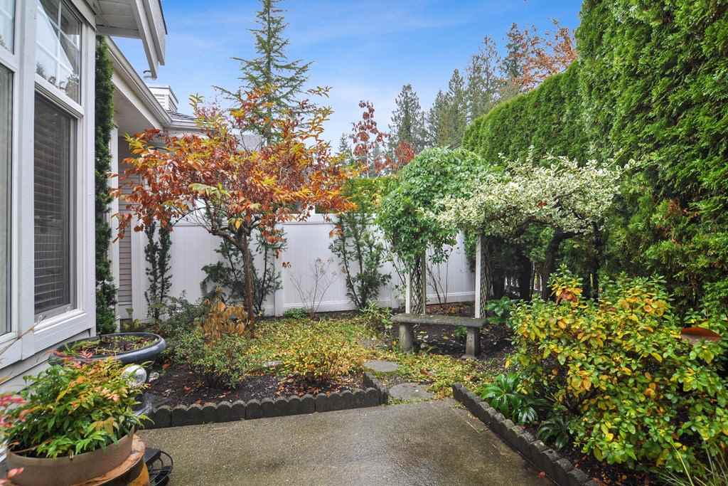 13 20770 97B AVENUE - Walnut Grove Townhouse for sale, 2 Bedrooms (R2517188) - #20