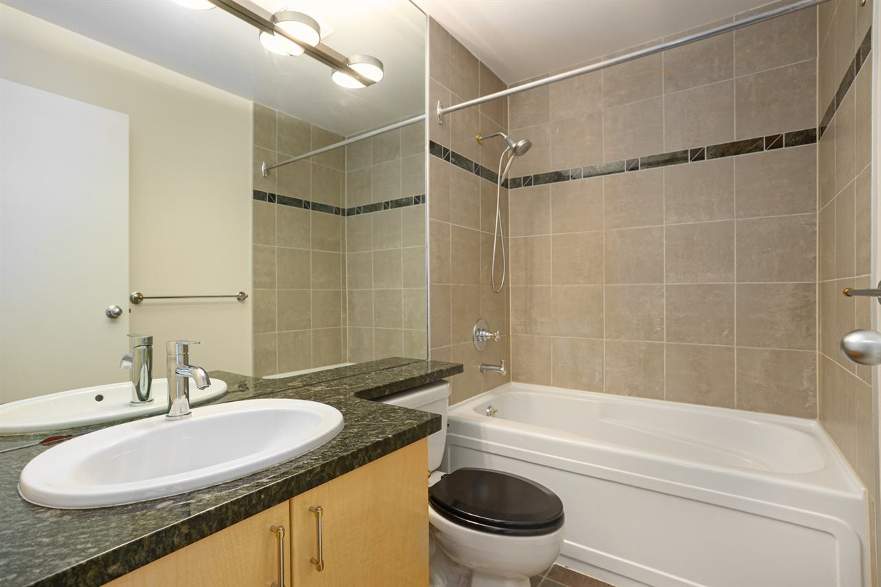 1003 1099 MARINASIDE CRESCENT - Yaletown Apartment/Condo for sale, 2 Bedrooms (R2517201) - #11