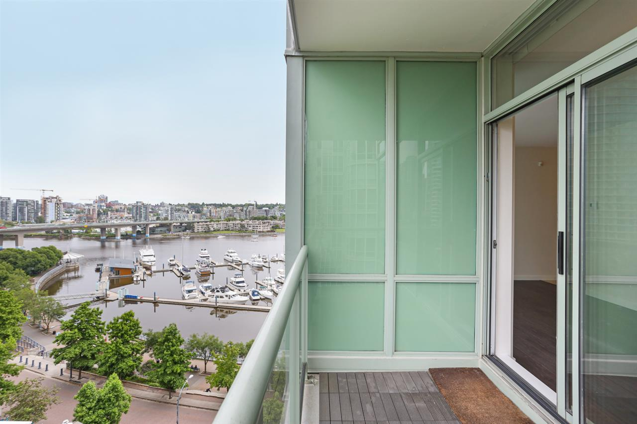 1003 1099 MARINASIDE CRESCENT - Yaletown Apartment/Condo for sale, 2 Bedrooms (R2517201) - #13