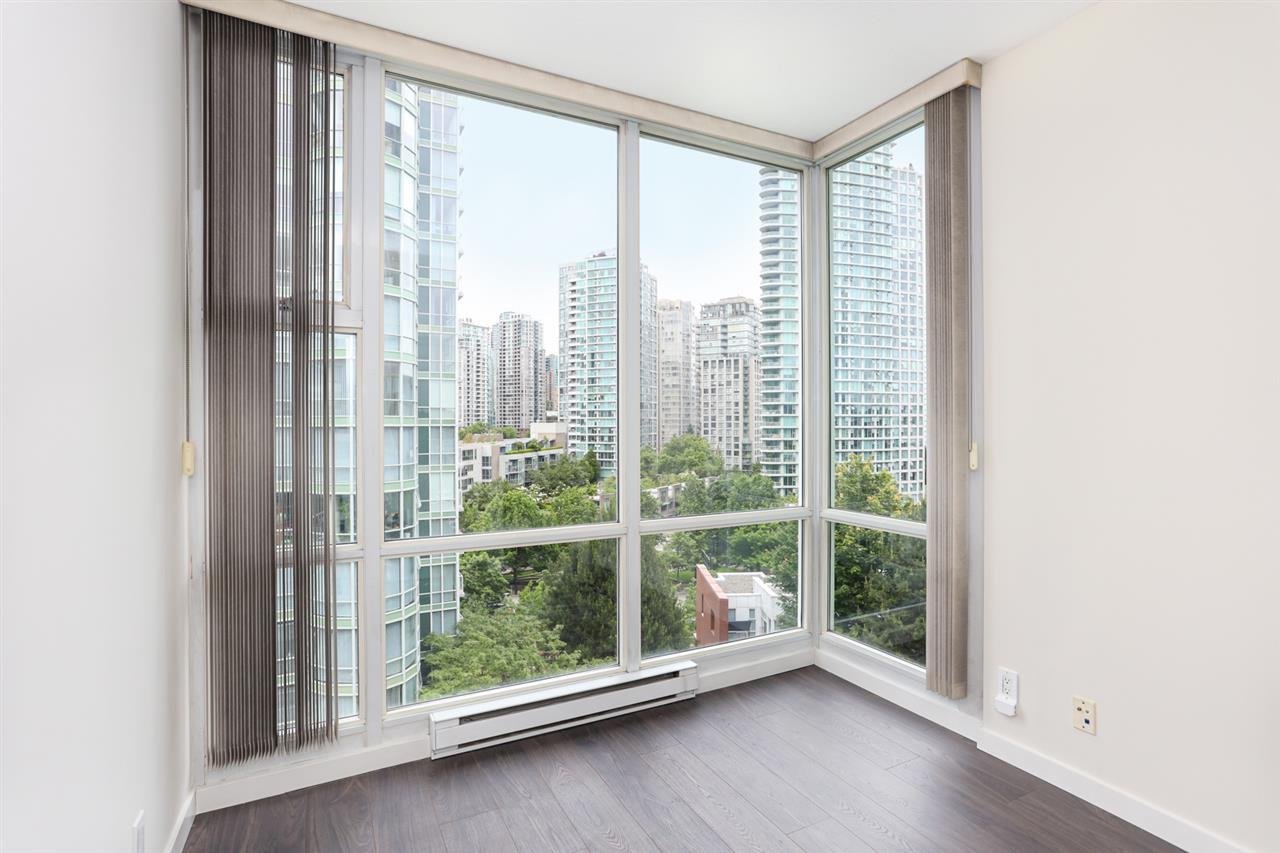 1003 1099 MARINASIDE CRESCENT - Yaletown Apartment/Condo for sale, 2 Bedrooms (R2517201) - #8