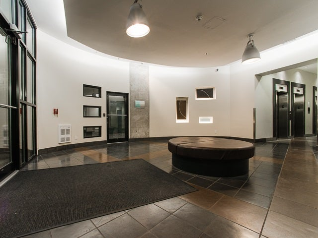 2207 1295 RICHARDS STREET - Downtown VW Apartment/Condo for sale, 1 Bedroom (R2517237) - #28