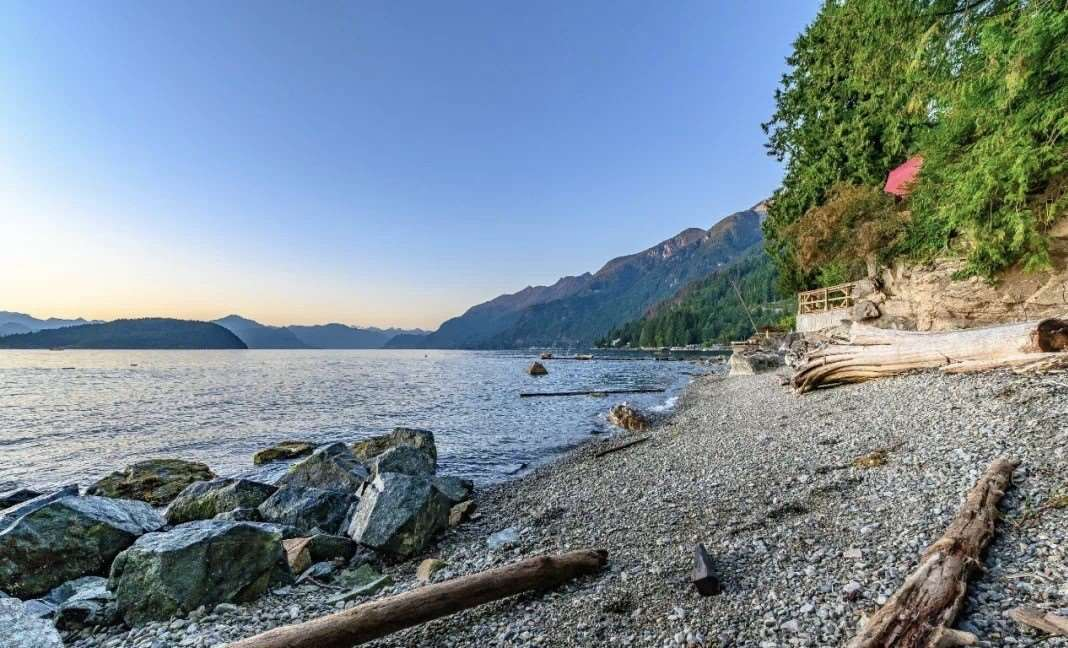 8555 LAWRENCE WAY - Howe Sound House/Single Family for sale, 4 Bedrooms (R2517491) - #4