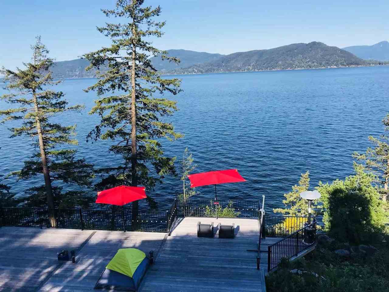 8555 LAWRENCE WAY - Howe Sound House/Single Family for sale, 4 Bedrooms (R2517491) - #6