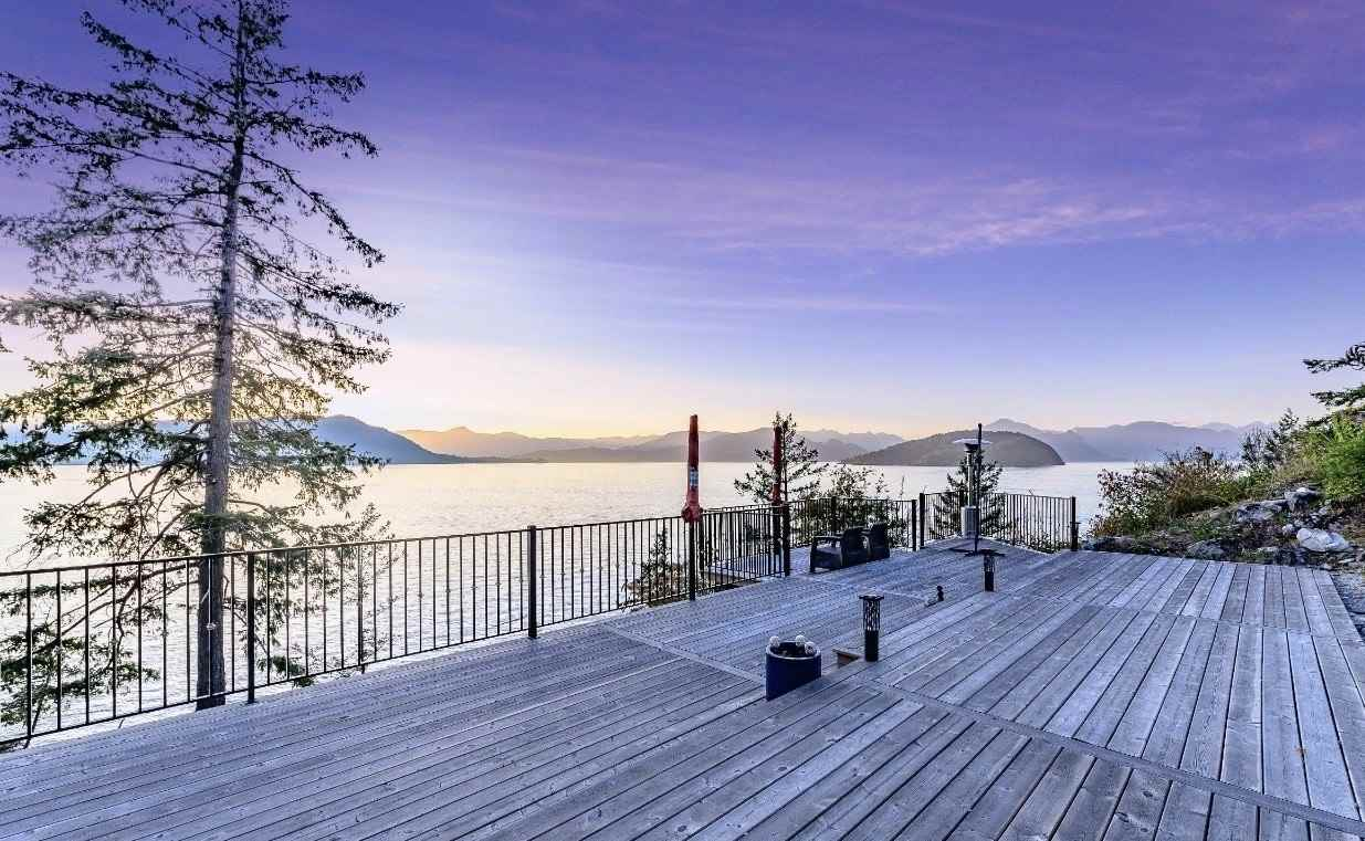 8555 LAWRENCE WAY - Howe Sound House/Single Family for sale, 4 Bedrooms (R2517491) - #7