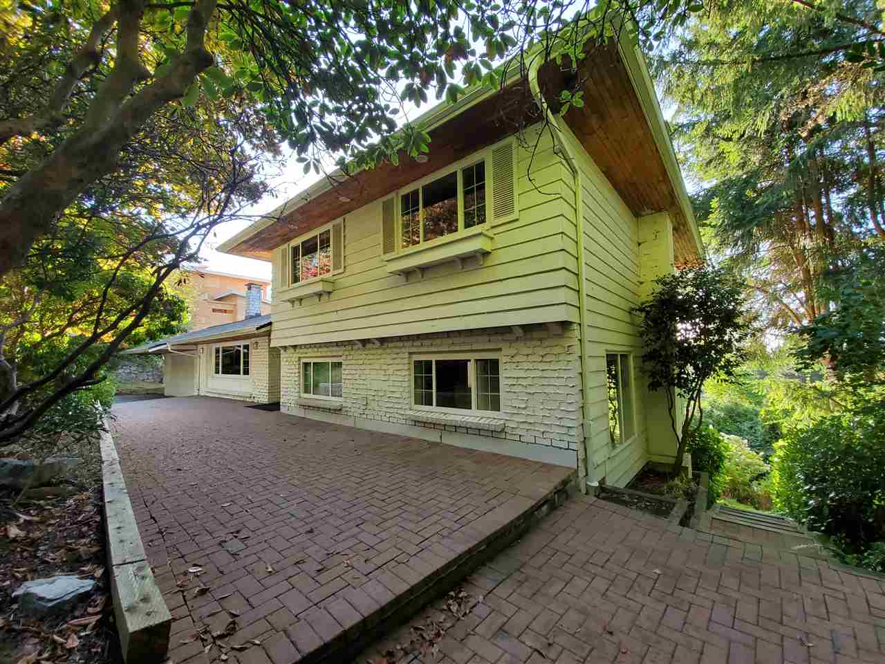 670 ST. ANDREWS ROAD - British Properties House/Single Family for sale, 5 Bedrooms (R2517540) - #30