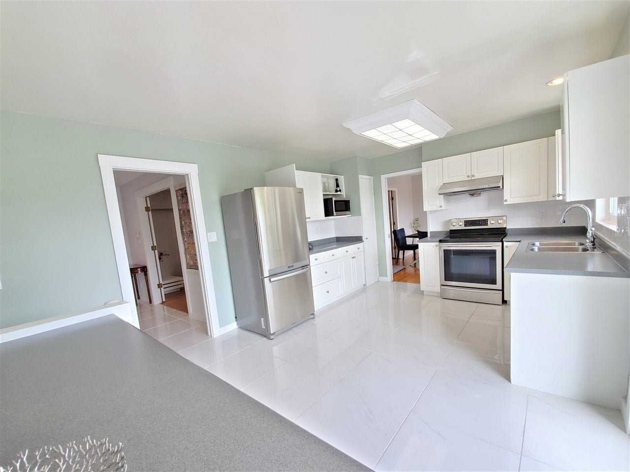 670 ST. ANDREWS ROAD - British Properties House/Single Family for sale, 5 Bedrooms (R2517540) - #8