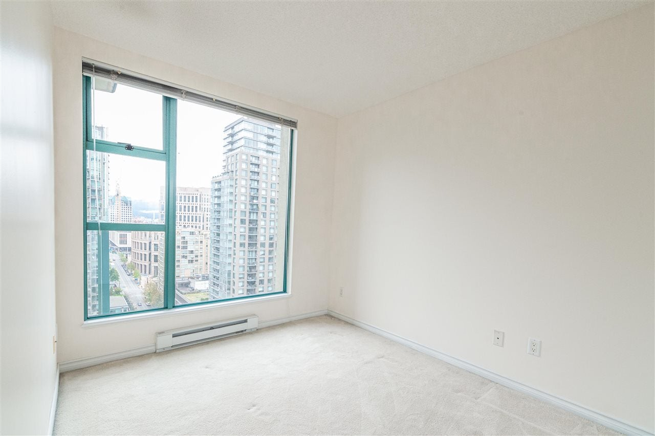 2503 939 HOMER STREET - Yaletown Apartment/Condo for sale, 1 Bedroom (R2517550) - #7