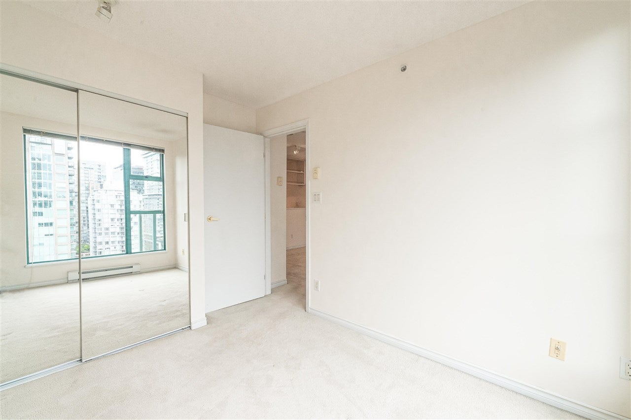 2503 939 HOMER STREET - Yaletown Apartment/Condo for sale, 1 Bedroom (R2517550) - #8