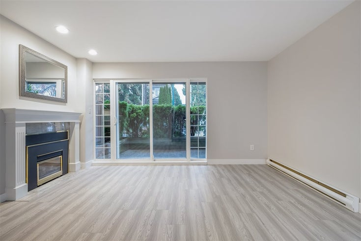 103 1868 E 11TH AVENUE - Grandview Woodland Apartment/Condo for sale, 2 Bedrooms (R2517694)