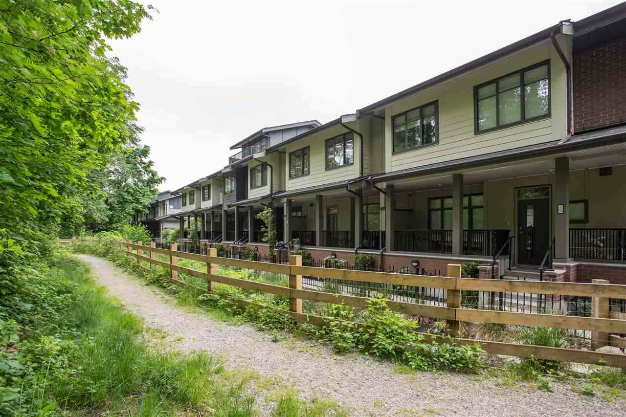 304 2135 HERITAGE PARK LANE - Seymour NV Townhouse for sale, 3 Bedrooms (R2517700) - #25