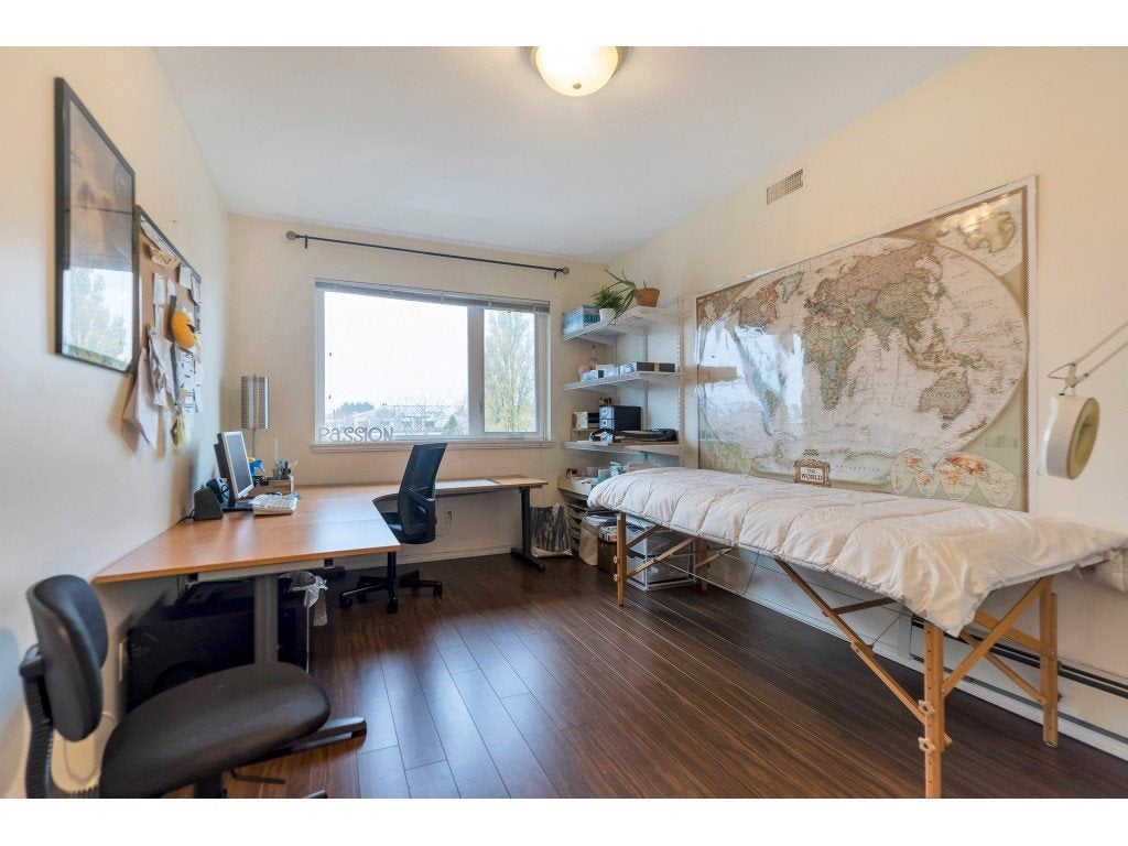 409 8142 120A STREET - Queen Mary Park Surrey Apartment/Condo for sale, 2 Bedrooms (R2517893) - #17