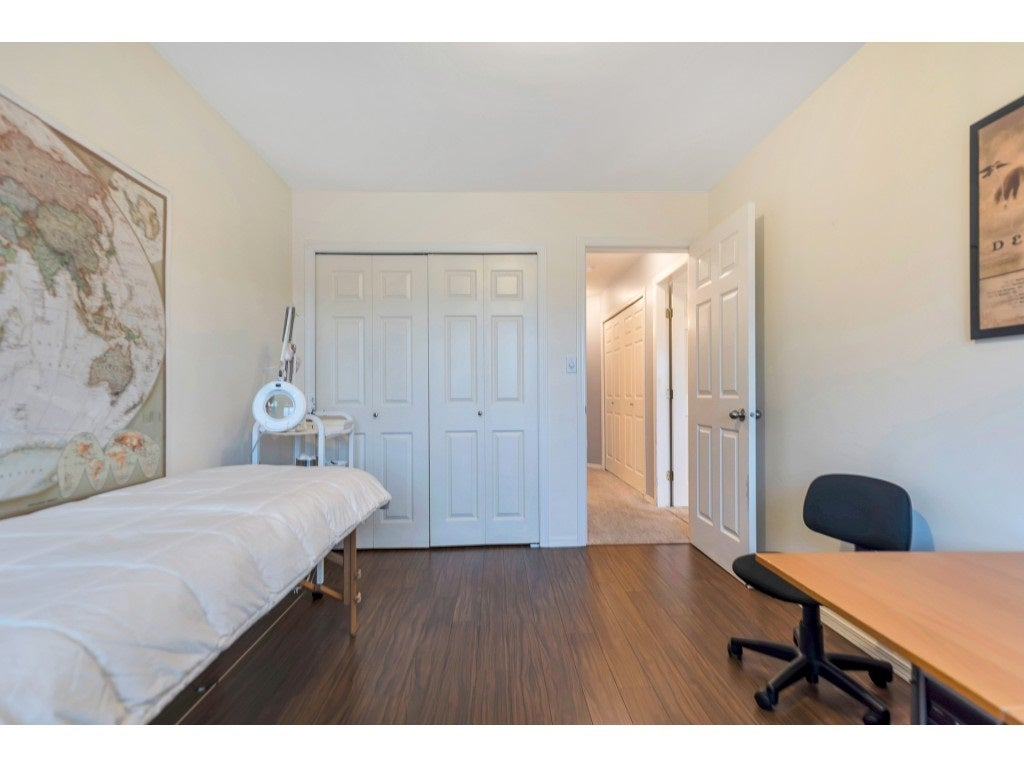 409 8142 120A STREET - Queen Mary Park Surrey Apartment/Condo for sale, 2 Bedrooms (R2517893) - #18