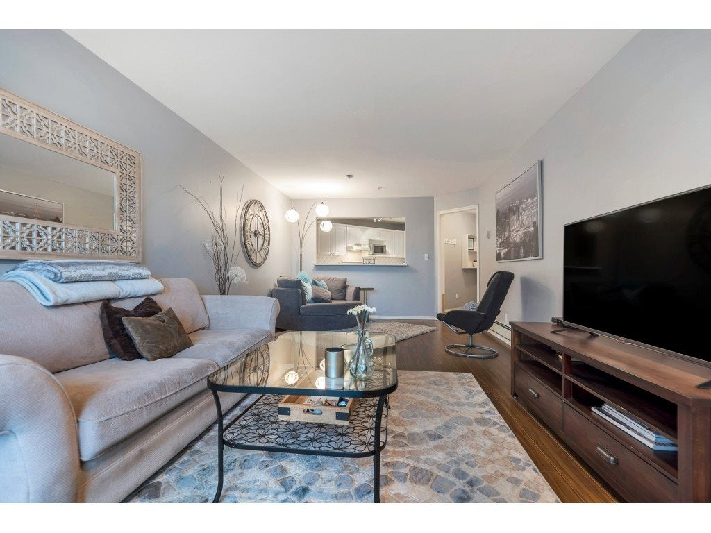 409 8142 120A STREET - Queen Mary Park Surrey Apartment/Condo for sale, 2 Bedrooms (R2517893) - #6