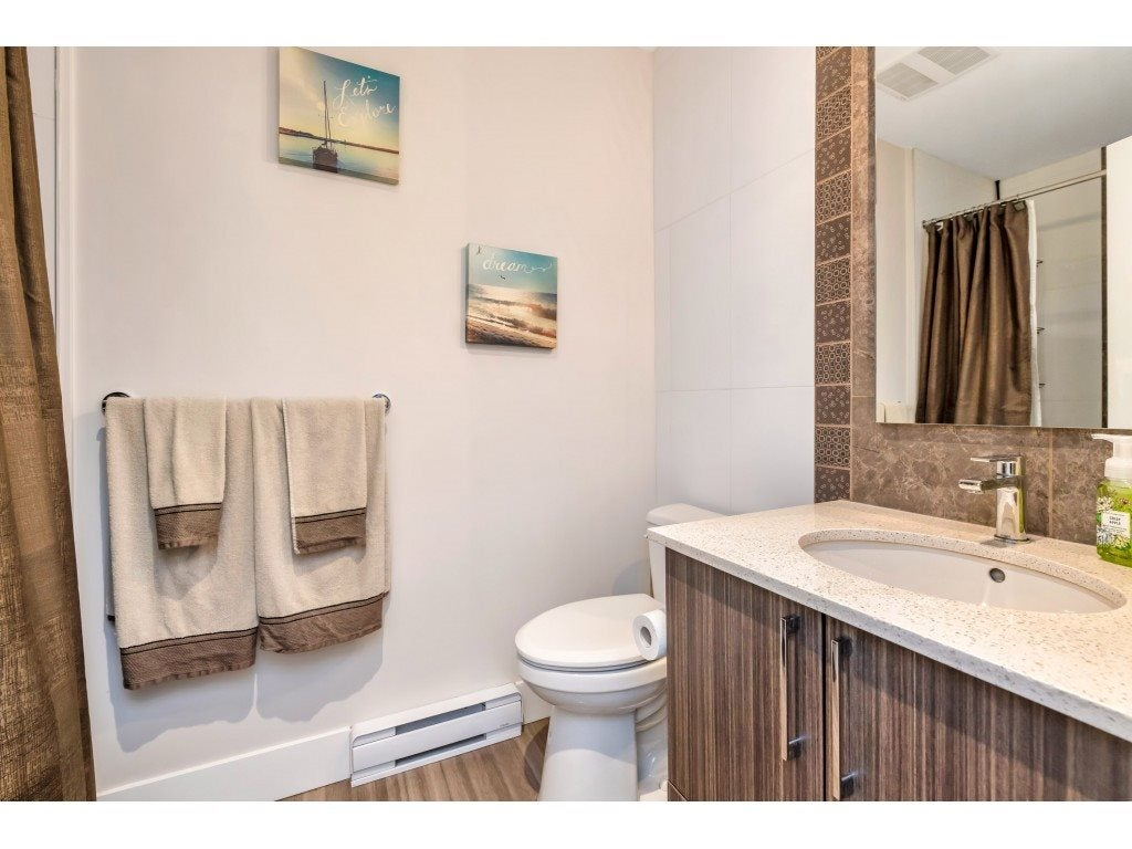 C223 20211 66 AVENUE - Willoughby Heights Apartment/Condo for sale, 1 Bedroom (R2517914) - #18